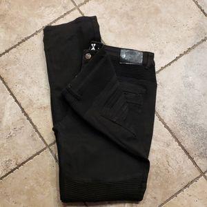 Raw X Jeans
